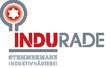 Stemmermann Logo